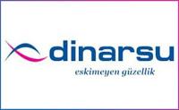 DinarsuLogo