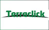 TerraclickLogo