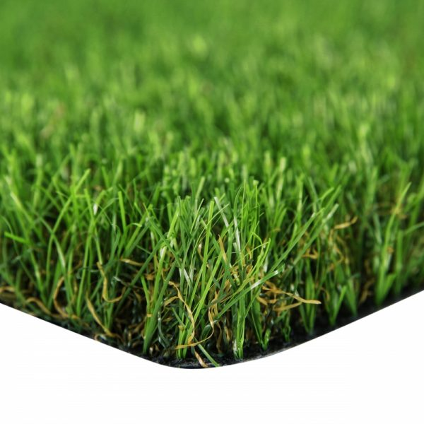 33mm-Natural-Grass