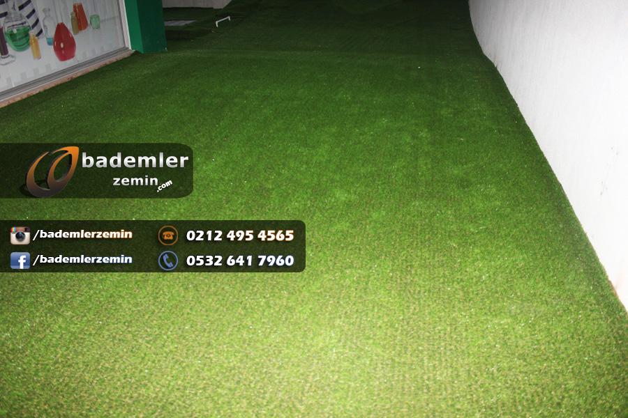 istanbul çim anaokulu çim kreş çim bahçe kaplama