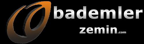Bademler Zemin