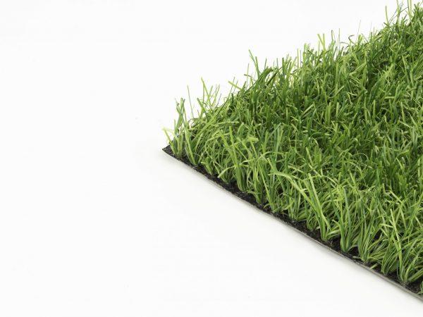 20mm ilkbahar çim halı