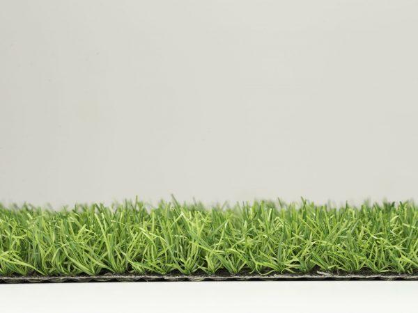 20mm nurteks çim halı