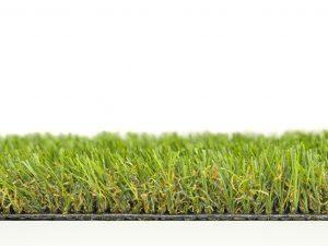30mm çim halı sonbahar çim