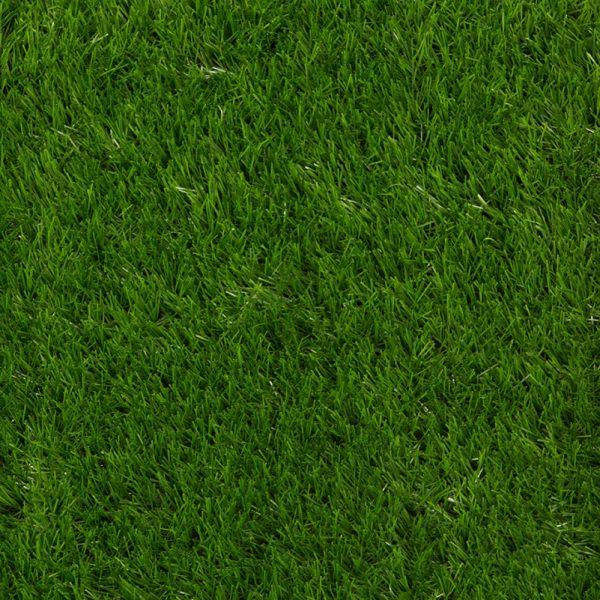 20mmgreen çim