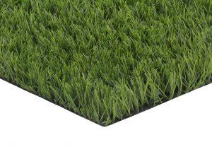 28mm badem rulo çim halı