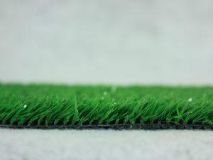 11mm nurteks çim halı