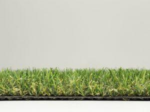 20mm çim halı sarartılmış