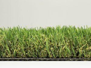 toprak çim halı 40mm
