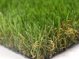 50mm sarartılmış nurteks çim halı