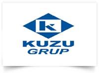 KUZU Grup Logo