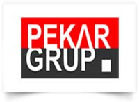PEKAR logo