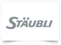 STAUBLİ Logo