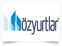 özyurt logo